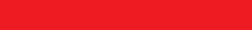 kolleenal logo-30